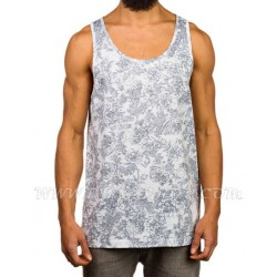 Camiseta de tirantes CARHARTT Wild Rose