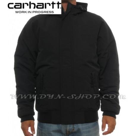 Cazadora Carhart