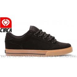 Zapatillas CIRCA Lopez 50 Blk gum