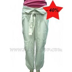 Pantalon NIKITA Paris Jeans Sky