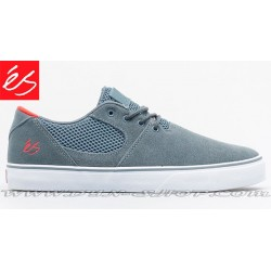 Zapatillas ES Accel Sq Blue