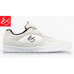 Zapatillas ES Swift wht
