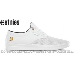Zapatillas ETNIES Jameson Sc White