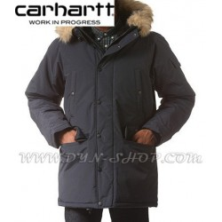 Abrigo CARHARTT Anchorage Blacksmith