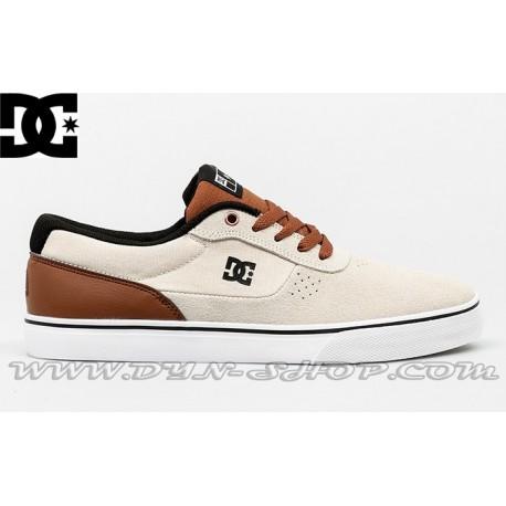 Zapatillas Dg Diferentes Modelos