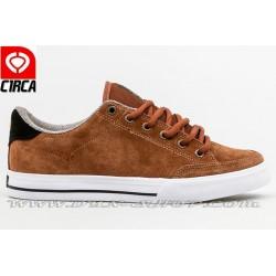 Zapatillas CIRCA Lopez 50 Marrones
