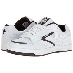 Zapatillas OSIRIS Idem White