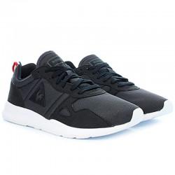 Zapatillas LE COQ SPORTIF R600 Black