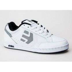 Zapatillas ETNIES Swivel Wht