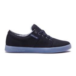 calzado skate SUPRA