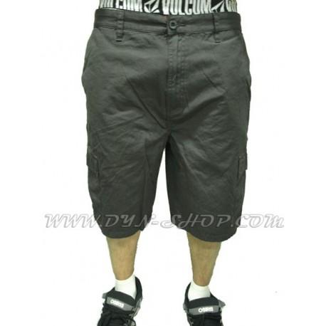 Pantalon Corto KR3W Sortie Charc