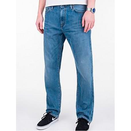 Pantalon ancho CARHARTT