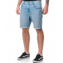Pantalon corto GLOBE Denim