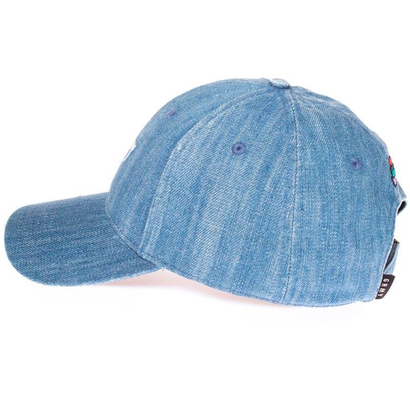 gorras adidas curvas