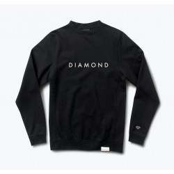 Sudadera DIAMOND SUPPLY