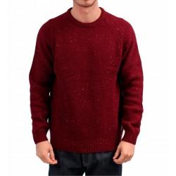 Jersey de lana CARHARTT