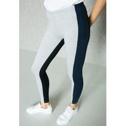 Leggins REEBOK Fitness Collants