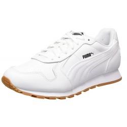Zapatillas PUMA St Runner White