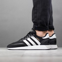Zapatillas ADIDAS ORIGINALS N-5923 Blk
