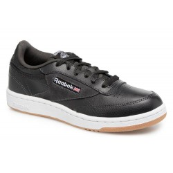 Zapatillas REEBOK Club C85 Estl Coal