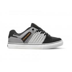 Zapatillas DVS Celsius CT Grey/Black