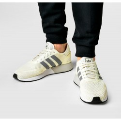 Zapatillas ADIDAS ORIGINALS I-5923 Owhite