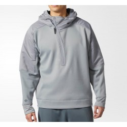 Sudadera ADIDAS ORIGINALS Mvp Grey