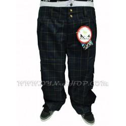 Pantalon BLACK HOLE Absolute