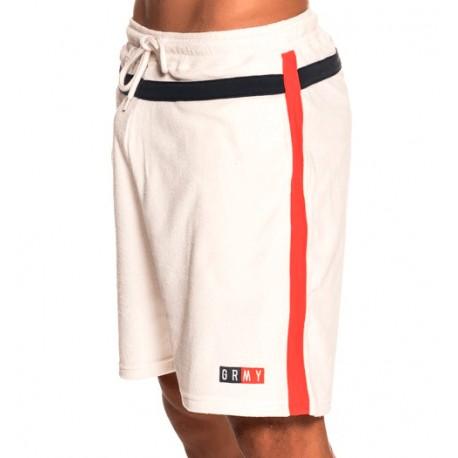 Pantalones cortos y Bermudas de Algodón GRIMEY Oficial. Tienda Skate ... 67c86678931