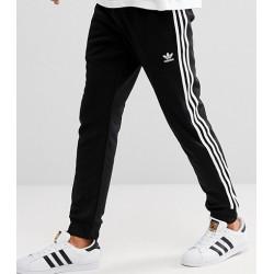 Pantalon ADIDAS SST TP Black