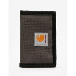 Cartera CARHARTT WIP Watch Wallet Green