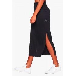Falda ADIDAS EQT Skirt Black
