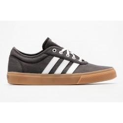 Zapatillas ADIDAS Adiease Grey/Gum