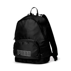 Mochila PUMA Wmn Core Now Black