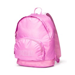 Mochila PUMA Wmn Core Now Pink