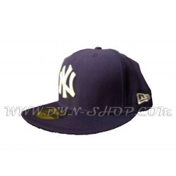 Gorra NEW ERA Basic Purple