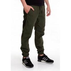Pantalones Jogger CARHARTT Marshall Jogger Cypress