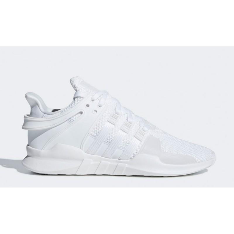 adidas eqt support adv blancas