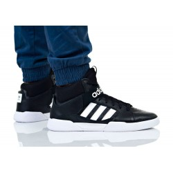 Zapatillas ADIDAS ORIGINALS VRX Cup Mid Black