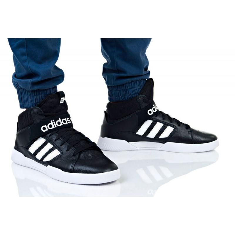 Mid Vrx OnlineOutlet Originals Nuestra En Adidas Calzado Tienda yw0vm8nON