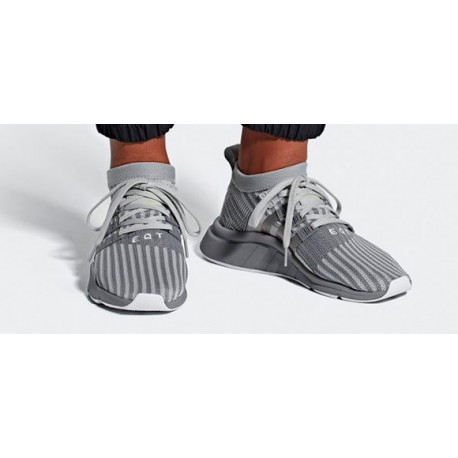 zapatillas adidas eqt hombre