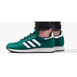 Zapatillas ADIDAS ORIGINALS Forest Grove Green