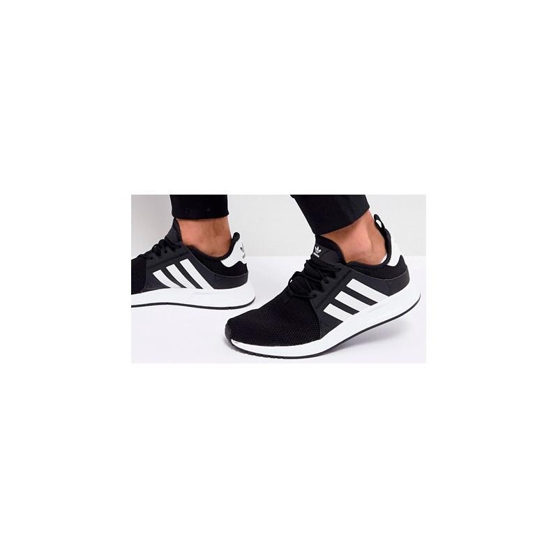 zapatillas adidas xplr