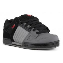 Zapatillas DVS Celsius Black/Grey
