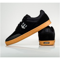Zapatillas ETNIES Marana Michelin Black/Gum
