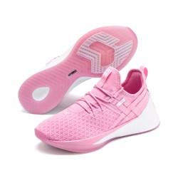 Zapatillas PUMA Jaab XT Pink Wmn