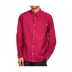 Camisa CARHARTT WIP Madison Tango/Wax