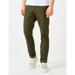 Pantalon CARHARTT WIP Chino Sid Cypress