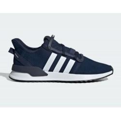 Zapatillas ADIDAS U_PATH Run Blue