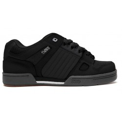 Zapatillas DVS Celsius Black